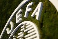 УЕФА перенёс чемпионат Европы по футболу на 2021 год