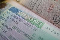 Шенген и Евросоюз закрылись для иностранцев: что будет с путешественниками и турбизнесом?