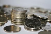 Экономист не увидел оснований для падения курса рубля