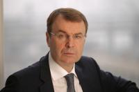Зубарев предложил снизить ставку по образовательным кредитам