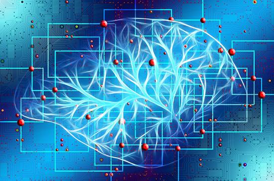 В Москве опробуют искусственный интеллект