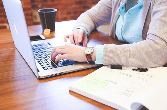МегаФон сообщил об изменении интернет-трафика из-за перехода бизнеса на удалённую работу