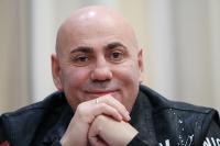 Пригожин оценил отмену «Евровидения»
