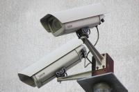 С помощью видеонаблюдения в Москве обнаружили 200 нарушителей карантина
