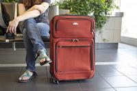 Черногория согласилась на организацию возвращения российских туристов