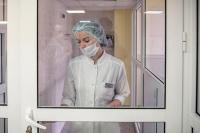 В Китае назвали главную ошибку европейских врачей при лечении коронавируса