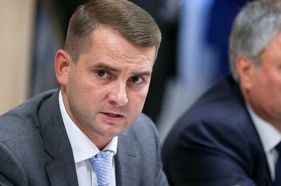 Ярослав Нилов попросит правительство отменить плату за парковку в связи с коронавирусом