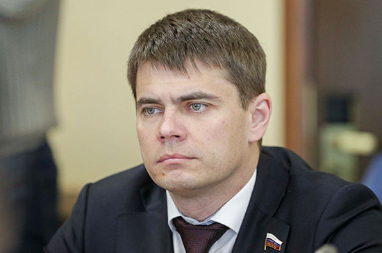 Боярский: отложенные учения Минкомсвязи не скажутся на безопасности Рунета