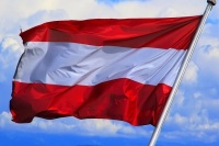 В Австрии продлили ограничения из-за коронавируса до 13 апреля
