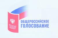 ЦИК изменил логотип голосования по поправкам в Конституцию из-за коронавируса