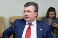 Васильев предложил обдумать новые меры поддержки малого бизнеса в условиях коронавируса