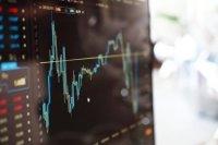 Международный валютный фонд оценил влияние пандемии  COVID-19 на мировую экономику