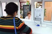 Все столичные поликлиники перешли на новый формат работы