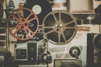 125 лет назад состоялась первая в истории демонстрация кинофильма