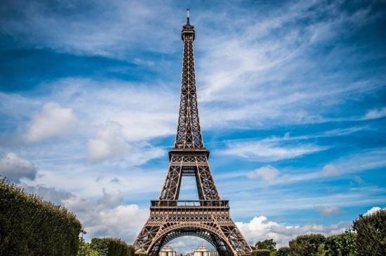 Нацсобрание Франции поддержало законопроект о введении чрезвычайного положения