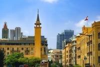В Ливане армия и полиция выходят на улицы на фоне роста числа заражённых коронавирусом