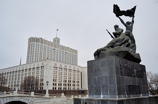 В КПРФ и «Справедливой России» подготовили вопросы в преддверии ежегодного отчёта премьер-министра о работе кабмина