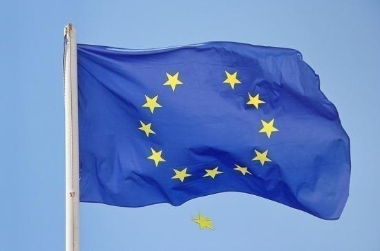 Евросоюз впервые в истории приостановил действие Пакта стабильности и роста
