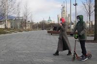 Что изменилось в жизни москвичей из-за коронавируса