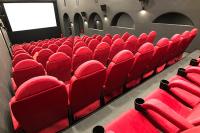 Минкультуры рекомендовало кинотеатрам приостановить работу с 23 марта
