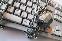 Как на карантине противостоять интернет-мошенникам
