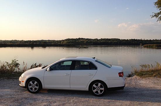 Минпромторг предложил расширить программу льготного кредитования на автомобили