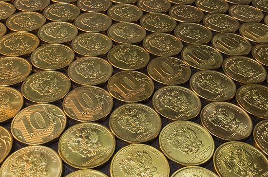 Минтруд: роста задолженности по зарплате нет