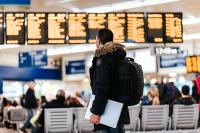 В России предложили возвращать пассажирам деньги за авиабилеты в случае ЧС