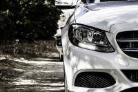 Минпромторг предлагает расширить льготы на покупку автомобиля