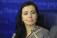 Молодёжный парламент провёл мониторинг сведений о нацпроектах на сайтах органов власти