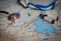 В Италии нарушителям мер по борьбе с коронавирусом грозит штраф до 3 тысяч евро