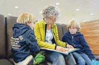 Родителям с детьми на удалённом обучении не будут оформлять больничные листы