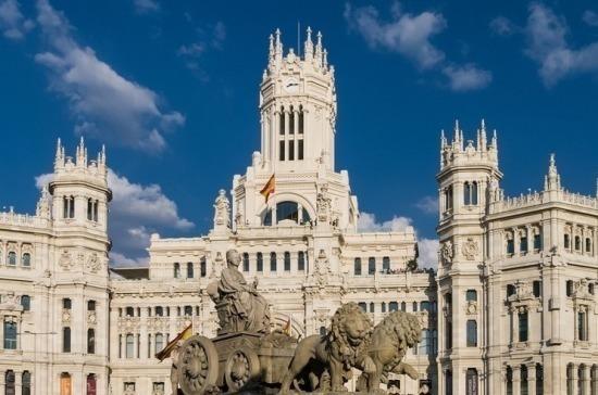 Россиянка рассказала о жизни в Испании в условиях чрезвычайного положения из-за коронавируса