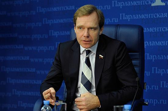 Поручения Путина по поддержке бизнеса могут быть выполнены в течение месяца, считает Кутепов