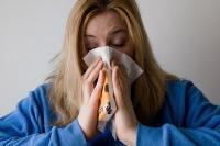 Утверждена схема лечения пациентов с коронавирусом на дому