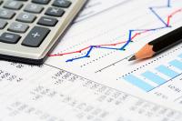 Ипотечным сертификатам присвоят кредитные рейтинги