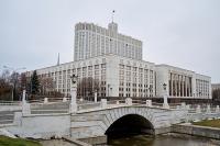 В кабмине поддержали законопроект об усилении ответственности за нарушение карантина