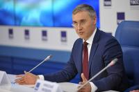 Фальков призвал вузы перенести весеннюю сессию