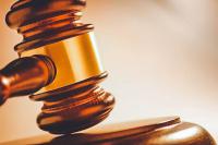 В Верховном суде оценили влияние ограничения в работе судов на сроки рассмотрения дел