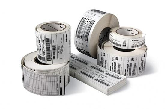Производители лекарств получили возможность предоплаты кодов для маркировки