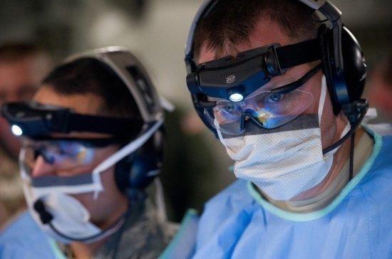 В Италии жертвами коронавируса уже стали 39 врачей