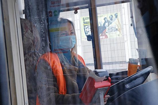 Крым надеется на лучшее, но готовится к худшему