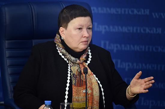 Более 57 тысяч российских туристов находятся за рубежом, рассказала Сутормина