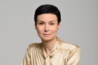 Рукавишникова: предложенные президентом меры касаются каждого россиянина