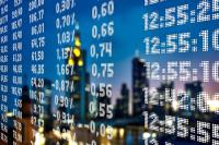 Экономист назвал коронавирус не основной причиной спада мировой экономики