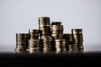 Минфин за месяц должен проработать обложение налогом выводимых из России средств