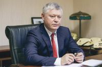 В России могут ввести ответственность за обучение в нежелательных иностранных организациях