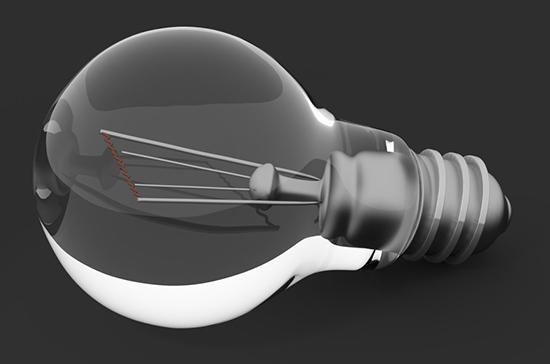Шапошников о «Часе Земли»: Гася электричество, мы зажигаем свет внутри себя