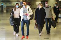 Кабмин выделил 1,5 млрд руб на вывоз россиян из-за рубежа в связи с коронавирусом