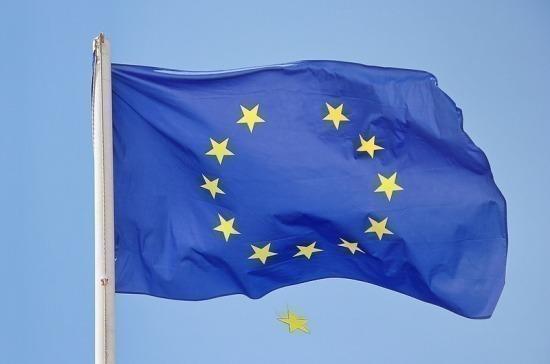 Политолог: сегодня в ЕС отсутствует принцип единства интересов